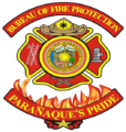 Paranaque City Fire Station.png