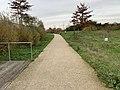 Parc Croissant Vert Neuilly Marne 34.jpg