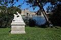 Parc du château de Fontainebleau le 12 septembre 2014 - 08.jpg