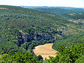 Parc naturel régional des Causses du Quercy 2270.JPEG