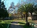 Parco Robinson Rende - panoramio.jpg
