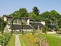 Parco della Villa Pallavicino - Stresa - DSC03120.JPG