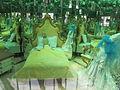 Parco di pinocchio 14 il casino della fata 02.JPG