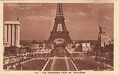 Paris-Expo-1937-carte postale-01.jpg