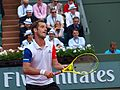 Paris-FR-75-open de tennis-25-5-16-Roland Garros-Richard Gasquet-39.jpg