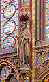 Paris-Sainte Chapelle - 14.jpg