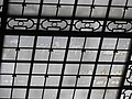Paris - Bibliothèque nationale de France (quadrilatère Richelieu) 23.JPG