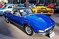 Paris - Bonhams 2016 - Fiat Dino 2.0 Spider hardtop - 1967 - 001.jpg