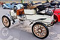 Paris - Bonhams 2016 - Ford Model N Cabriolet - 1906 - 002.jpg