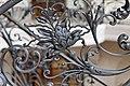 Paris - Petit Palais - Escalier pavillon nord - PA00088878 - 004.jpg