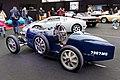 Paris - RM Sotheby's 2018 - Bugatti type 35 grand prix - 1925 - 001.jpg