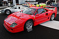 Paris - RM auctions - 20150204 - Ferrari F40 - 1990 - 005.jpg