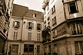 Paris - Rue Auguste Barbier - 20120816 (1).jpg