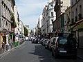 Paris - Rue Oberkampf - panoramio (26).jpg