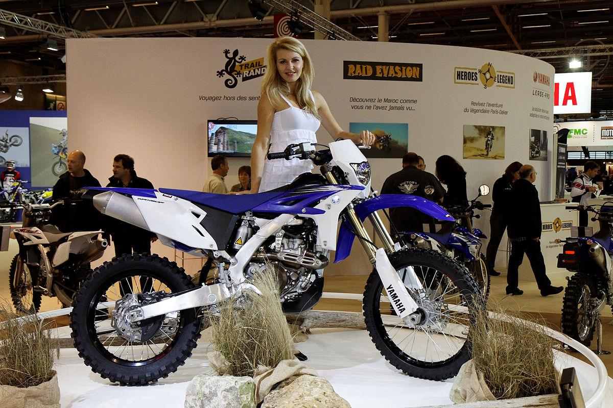 Yamaha F Hp
