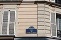 Paris 10e Rue de Sambre-et-Meuse 128.jpg