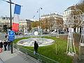 Paris 75008 Avenue des Champs-Elysées - rond-point 02.jpg