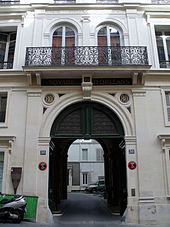 Paris 9 - Square d'Orléans -3.JPG
