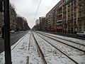 Paris BoulevardBrune.jpg