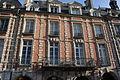 Paris Hôtel d'Asfeldt 65.JPG