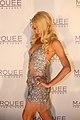 Paris Hilton (6883565726).jpg