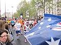Paris Marathon 2012 - 29 (7152997595).jpg