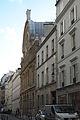 Paris Synagoge Tournelles 602.jpg