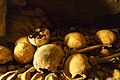 Paris catacombs (34564895762).jpg