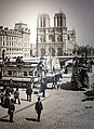 Paris in the 1880-s, photo, detail.jpg