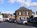 ParkStreet,Cheshunt - 37507475102.jpg