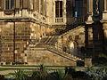 Park Castle Dresden 97179175.jpg