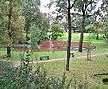 Park Kaskada fontanna 2.jpg