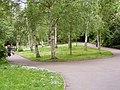Park Paths - geograph.org.uk - 1325838.jpg