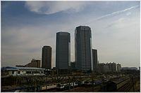 Park city Shinkawasaki 0041.jpg