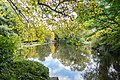 Park in Dublin, St Stephen's Green (22472146755).jpg