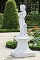 Park przy pałacu Branickich, część I 25.jpg