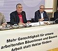 Parlamentarische Enquete des SPÖ-Klubs (4995894730).jpg