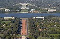 Parliament House Canberra-01+ (500568136).jpg