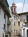 Parodi Ligure-centro storico4.jpg