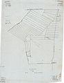 Paroisse de Sainte-Anne des Plaines en 1852 (seigneurie de Terrebonne).jpg