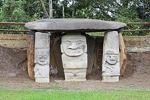 Parque Arqueológico de San Agustín-Mesita A 12.jpg