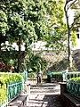 Parque Jardín Revolución.jpg