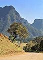Parque Nacional de São Joaquim - Serra do Corvo Branco.jpg