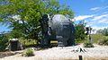 Parque Temático Hacienda Nápoles 29.jpg