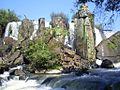 Parque das Quedas do Rio Chapecó - Abelardo Luz-SC 04.jpg