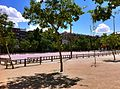 Parque de Berlín (6851990724).jpg