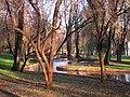 Parque del Buen Retiro, Madrid - misc 1.JPG