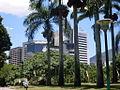 Parque del Este 2012 058.JPG