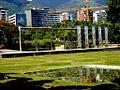 Parque del Este 2012 091.JPG