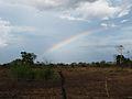 Parque nacional Aguaro-Guariquito 018.jpg